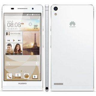 Upgrade to Android 4 4 2 your Huawei Ascend P6 | Risolvo da